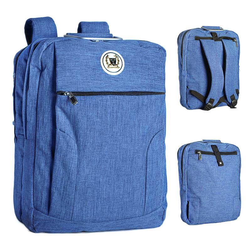 d4d046654f53 Рюкзак для ноутбука RG50162, цена 260,84 грн., купить в Одессе ...